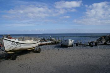 Vitter Strand